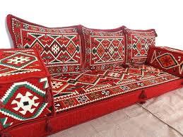 floor cushions ikea. Floor Cushions Ikea. Interesting Seating Ikea Dining Table Ideas Sofa Replacement Cool O