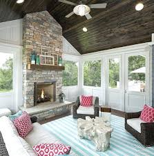 modern sunroom designs. Contemporary Designs Sunroom Ideas Images Best On Sun Room And Modern  With Pictures   On Modern Sunroom Designs