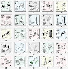 simple wood project plans. blueprints for simple wood projects project plans