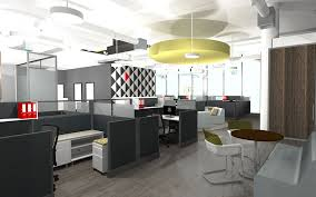 Interior furniture office Office Space Remanufactured Furniture Cubicle Configurations For Kentwood Office Furniture In Grand Rapids Detroit Chicago Ashley Furniture Homestore Ekos Evolved Kentwood Office Solutions Office Furniture Interior