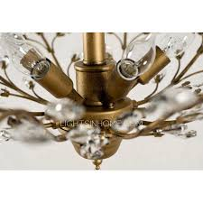 type of lighting fixtures. antique twig type 4light wrought iron bedroom ceiling light fixtures of lighting