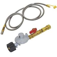 Buy valve remote Online | Propane Regulator, Ball Valve, Quick ...