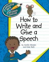 best speech writing images essay writer essay  how to write speech in a novel