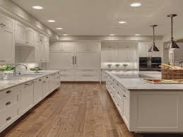 best 25 recessed lighting layout ideas on recessed