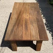 Alluring Image Reclaimed Wood Coffee Tables Diy Low Reclaimed Wood Coffee  Tables Coffee Zone in Reclaimed