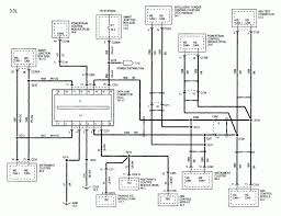 2007 ford escape wiring schematic 2007 image wiring diagram ford escape 2009 wiring image on 2007 ford escape wiring schematic