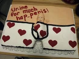 Serene Retirement Cakes Ideas S Retirement Cakes Ideas S Retirement