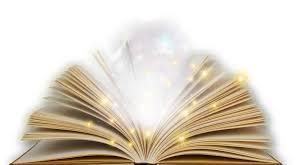 Download Magic Book Pngs - Full Size PNG Image - PNGkit