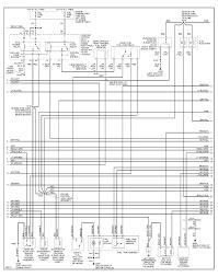 2007 ford mustang gt wiring diagram wiring diagram centre 2005 mustang gt dash wiring diagram wiring diagram expertford 5 0 engine oil pump diagram wiring