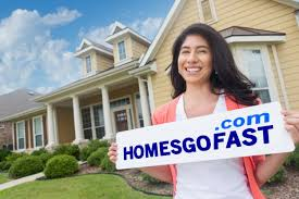 advertise home for sale homes for sale homesgofast com