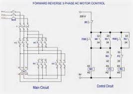 dol starter wiring diagram for single phase motor dol wiring diagram for 3 phase dol starter wiring on dol starter wiring diagram for