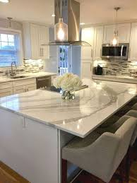 Kitchen Countertop Designs Delectable How To Purchase The Best Kitchen Cabinets CHECK PIC For Various