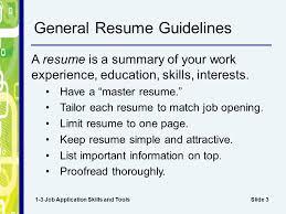 Listing Physician Job Shadowing On Resume Computersmeeting Cf