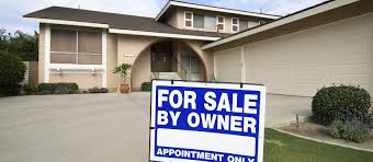 How To Sell A House By Owner In Palm Beach County
