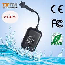 China 2g/<b>3G</b>/<b>4G Best Top</b> Sale <b>High Quality</b> Mini Waterproof GPS ...