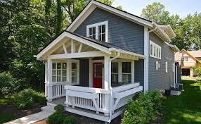 coastal cottage house plans. Beach Cottage House Plans Coastal Home Office Victorian Homes
