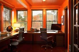 herman miller home office. view in gallery herman miller home office i