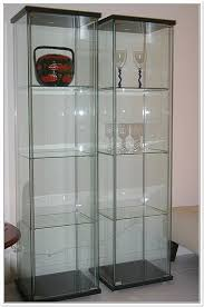glass door display cabinet malaysia home design ideas ikea detolf rh brightonandhove1010 org
