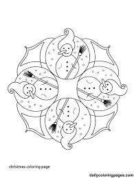 Tangled Coloring Pages Luxury December Coloring Sheets Picture To