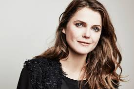 Keri Russell Keri Russell 5 Things You Didnt Know Vogue