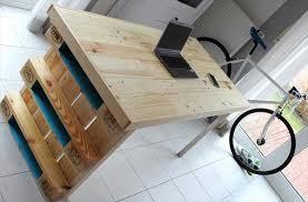 pallet office furniture. Pallet Office. Office Desk, Mallorca, Furniture Meuble Pallet, Mallorca D