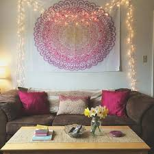 room decorating ideas for college girls apartment stunning design