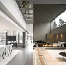 cool houses inside. Modren Houses Amazing House Designs Inside U2013 Design And Planning Of Houses Home  Interior Ideas Cool D