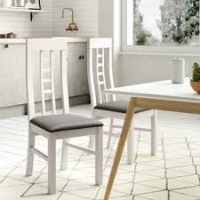 longford dining chair set of 2