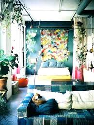 bohemian chic furniture. Boho Chic Furniture Bedroom Medium Size Of Bohemian .