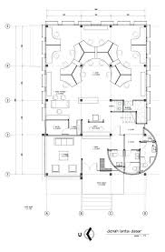 Law Office Design Ideas Beauteous Small Law Office Design Layout Best New Office Design Ideas Small
