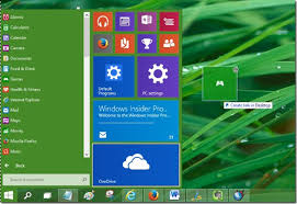 Window 10 Apps How To Create App Shorcuts On Desktop In Windows 10