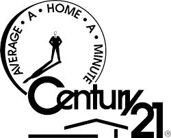 Century 21 Logo PNG Transparent & SVG Vector - Freebie Supply