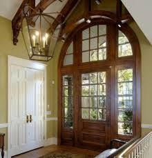 front french doorsImportant Stuff We Must Know About Front Entry Doors Beautiful