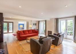 Thumbnail 2 Bed Property To Rent In Boults Lane, Marston, Oxford