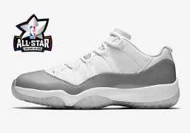 jordan shoes 2016 basketball. the nba all-star weekend has become one of busiest weekends year when it comes to sneaker releases, and jordan brand continues heat up that shoes 2016 basketball