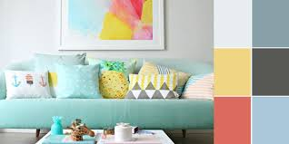 accurate paint color matching service