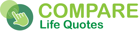 Get Free Life Insurance Quotes Online Call Toll Fee 4040 4079040 Mesmerizing Life Insurance Quotes Online Free