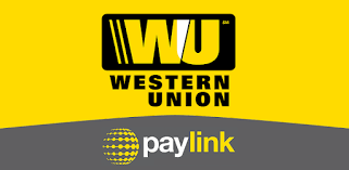 Paylink - Play On Google Apps Union Western