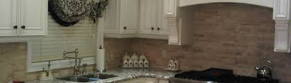Exclusive Kitchens By Design Inc   Concord, Ontario, ON, CA L4K3Y5 Good Ideas