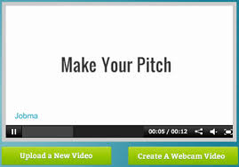 Video Resume Tips Four Video Resume Mistakes That Could Cost You An Interview
