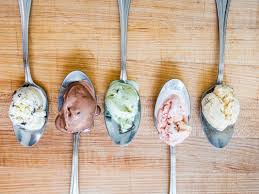 If you were looking for an excuse to indulge in a favorite frozen treat, here it is. National Ice Cream Day 2020 Don T Miss Freebies Deals In Ca Across California Ca Patch
