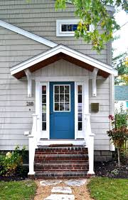 front doors with side windowsFront Door Window Cover  Plantation Shutter Can Be Used For An