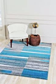 details about rugs area rugs carpets 5x7 rugs modern large floor room cool grey turquoise rugs