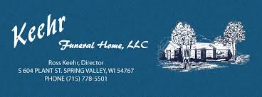 keehr funeral home