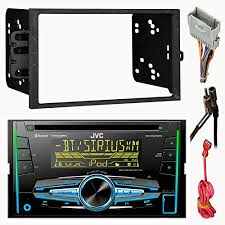 wiring harness for jvc car stereo review Jvc Kd S39 Wiring Harness new jvc kw r920bt doubl din bluetooth usb cd radio stereo player car radio install mount kit with radio wire harness jvc kd-s39 wiring diagram