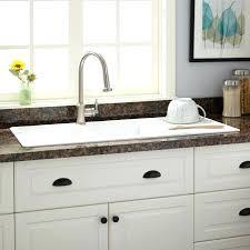 antique kitchen sinks for sale snaphaven com