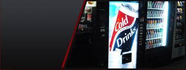 Vending Machine Repair Services Interesting Vending Machine Repair Piqua OH Apex Vending Co