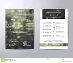 Word Cover Pages Free Download Cover Pages For Word Free Download Brochure Page Templates