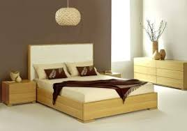 indian style bedroom furniture. Bedroom Furniture In Indian Style  Indian Style Bedroom Furniture R