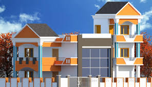 Revit Architecture Modern House Design Revit Complete Project 11 Modern House In Revit Indian
